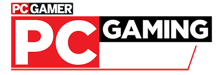 คาสิโนออนไลน์ระบบออโต้ สมัครทางเข้าคาสิโน เล่นผ่านมือถือรองรับทรูวอลเล็ต